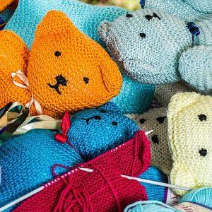 knitting-1614283_640.jpg